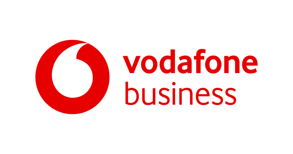 vodafone-business