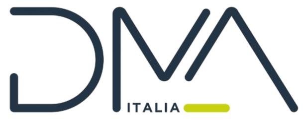 dma-italia